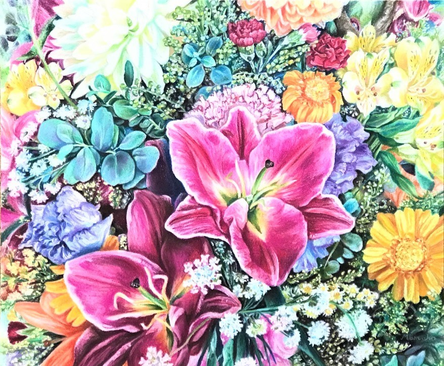 mo-flowers.jpg