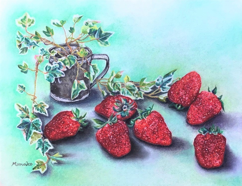 mo-strawberries-2020.jpg
